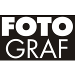Stojaník Jaroslav - Fotoateliér SKLEP – logo společnosti