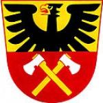 Obecní úřad Nová Dědina – logo společnosti