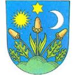 Obecní úřad Střílky – logo společnosti