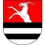 Městský úřad Bystřice pod Hostýnem – logo společnosti