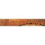 Základní škola, Koryčany, okres Kroměříž – logo společnosti