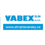 VABEX s.r.o. – logo společnosti