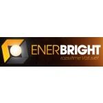 ENER BRIGHT s.r.o. – logo společnosti