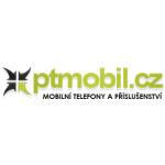 PT-MOBIL, s.r.o. – logo společnosti