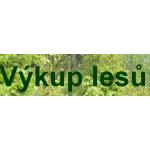 SÝKORA KVĚTOSLAV- Výkup lesů a lesních pozemků – logo společnosti