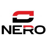 Nero Trade s.r.o. – logo společnosti