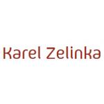 Karel Zelinka - Zprostředkování prodeje – logo společnosti