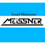 MEISSNER Josef – logo společnosti