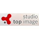 Studio TOP IMAGE s.r.o. – logo společnosti