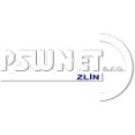 PSWNET Zlín s.r.o. – logo společnosti