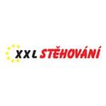 Benešová Denisa - XXL Stěhování – logo společnosti