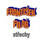 Pilař František – logo společnosti