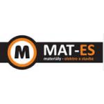 MAT-ES MAT s.r.o. – logo společnosti
