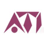 ALTEC International, s.r.o. – logo společnosti