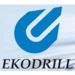 EKODRILL, s.r.o. – logo společnosti