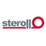 STEROLL,s.r.o. – logo společnosti