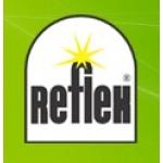 Reflex Zlín spol. s r.o. – logo společnosti