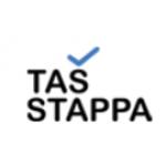 TAŠ-STAPPA beton, spol. s r.o. – logo společnosti