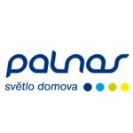 PALNAS, spol. s r.o. – logo společnosti