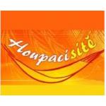 Pospíšilová Jana - Brazilské houpací sítě – logo společnosti