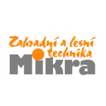 Mikulička Dušan – logo společnosti