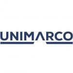 UNIMARCO a.s. – logo společnosti