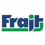 FRAJT s.r.o. – logo společnosti