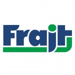 FRAJT PRO s.r.o. – logo společnosti