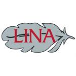 Zahradníčková Ivanka - LINA – logo společnosti