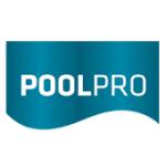 PoolPro Czech Republic, s.r.o. – logo společnosti