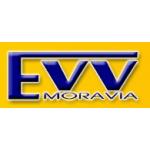 EVV-MORAVIA, s.r.o. – logo společnosti