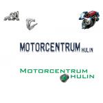 Motorcentrum Malinčík s.r.o. – logo společnosti