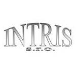 INTRIS, s.r.o. – logo společnosti