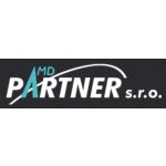 AMD PARTNER s.r.o. – logo společnosti