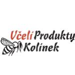 Ing. Karel Kolínek- Včelí Produkty – logo společnosti