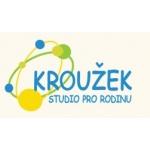 BN studio s.r.o. - Kroužek studio pro rodinu – logo společnosti