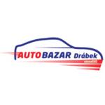 Autobazar Drábek – logo společnosti