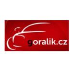 Gořalík Josef - AUTOSERVIS, PNEUSERVIS, AUTOBAZAR – logo společnosti
