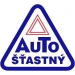 František Šťastný - autoservis, pneuservis – logo společnosti