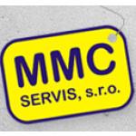 MMC SERVIS, s.r.o. – logo společnosti
