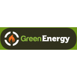 Green Energy Machine Product s.r.o. – logo společnosti