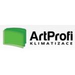 Artprofi CZ, s.r.o. – logo společnosti