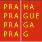 Magistrát města Prahy – logo společnosti