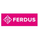 Ferdus, s.r.o. – logo společnosti