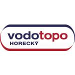 VODO - TOPO HORECKÝ s.r.o. – logo společnosti