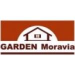 GARDEN Moravia s.r.o. - Drevostavby-sruby-chaty.cz – logo společnosti