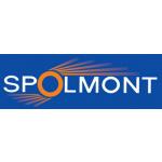 SPOLMONT s.r.o. – logo společnosti