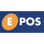 EPOS spol. s r.o. – logo společnosti
