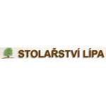 STOLAŘSTVÍ LÍPA s.r.o. – logo společnosti