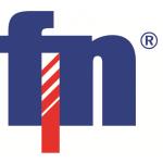 ZPS - FRÉZOVACÍ NÁSTROJE a.s. – logo společnosti